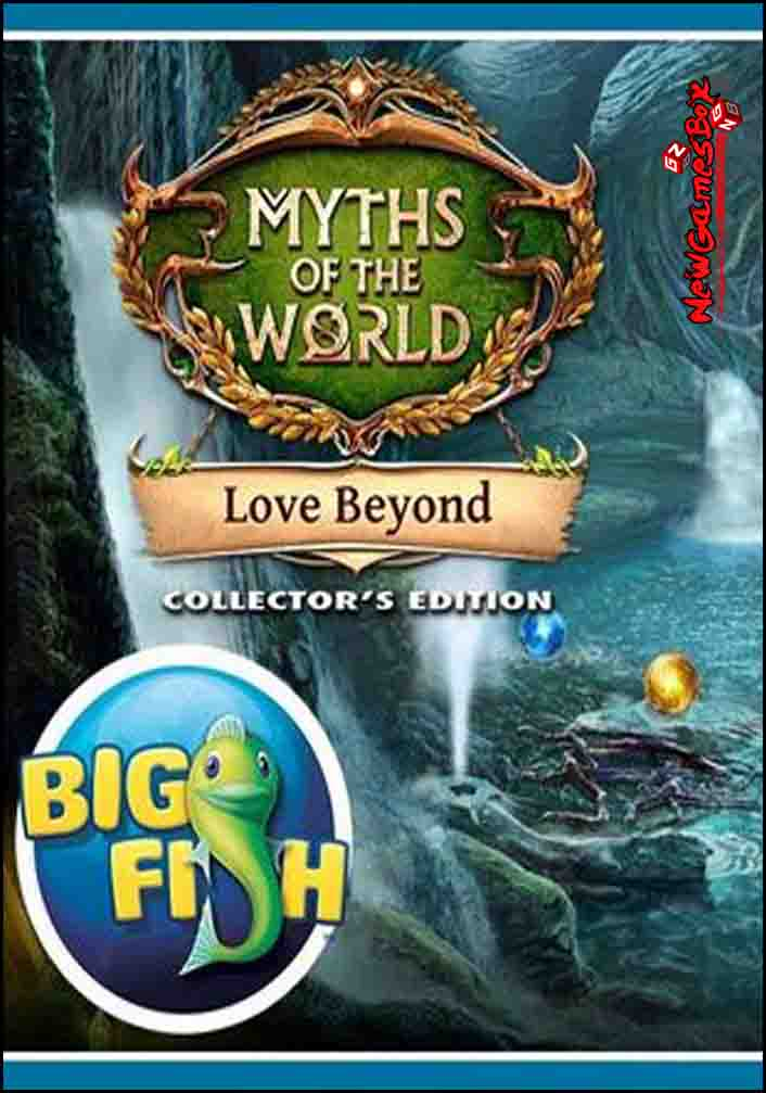 Myths Of The World Love Beyond Free Download