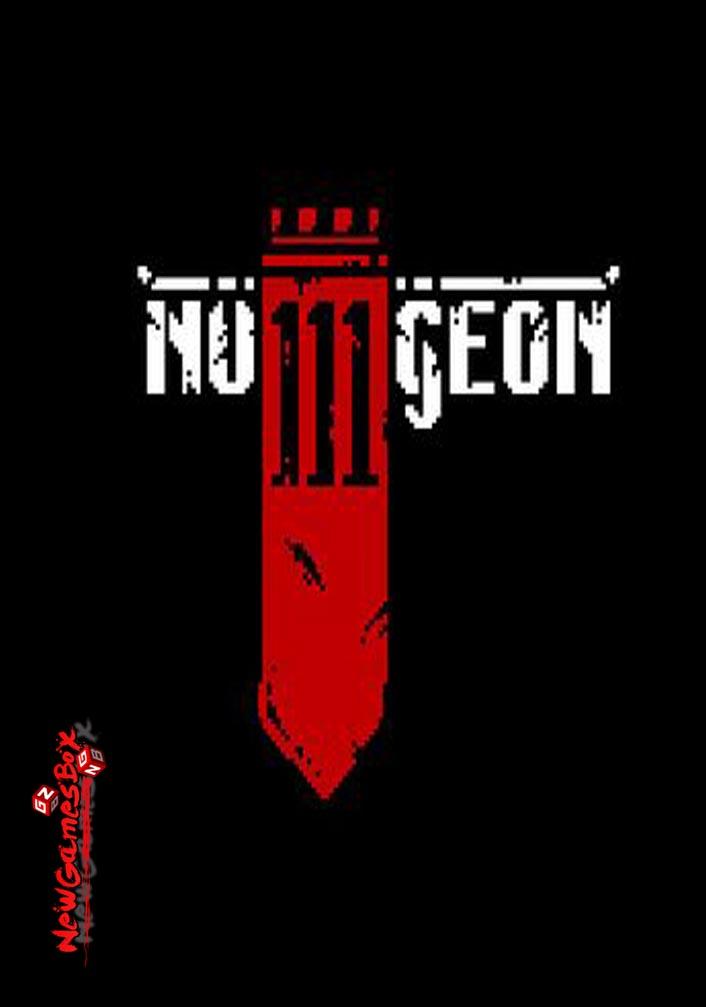Numgeon Free Download