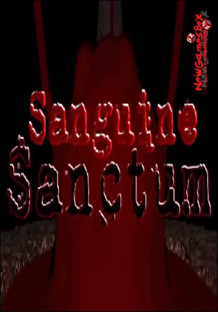 meet the president sanctum 2