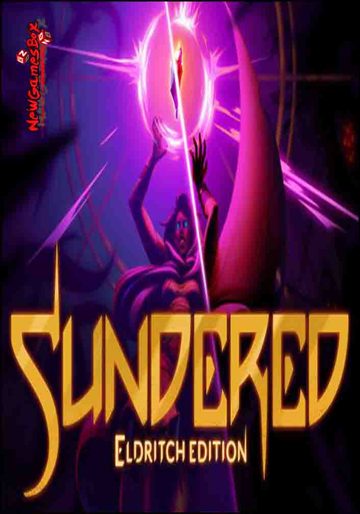 Sundered Eldritch Edition Free Download