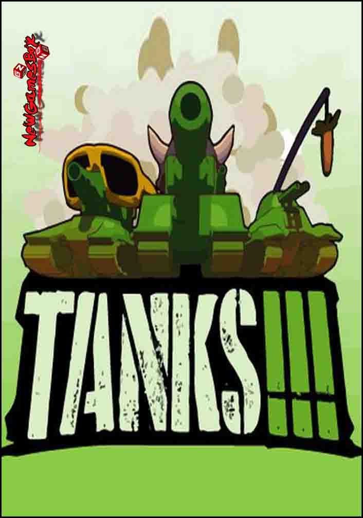 Tanks Free Download