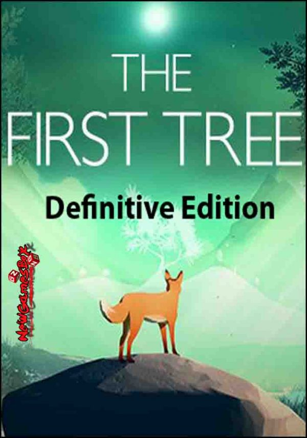 The First Tree Definitive Edition Free Download