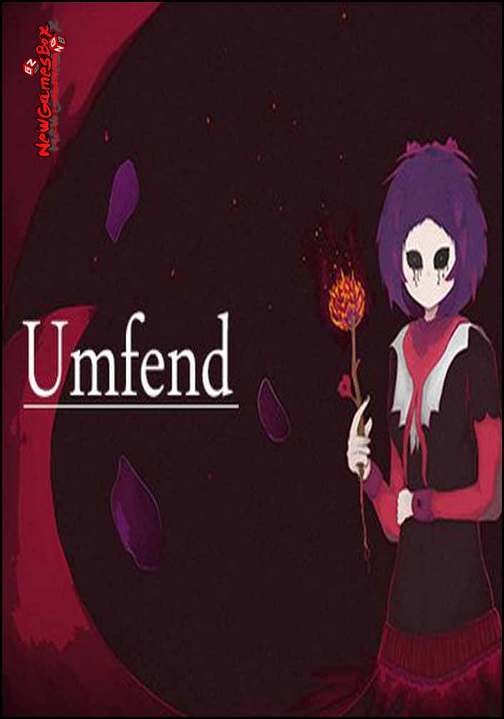 Umfend Free Download
