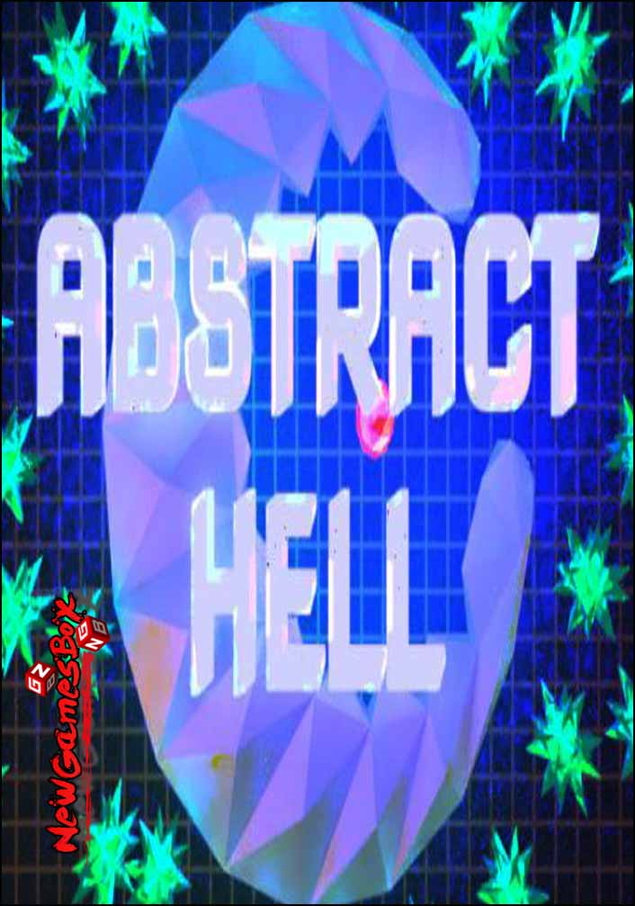 Abstract Hell Free Download