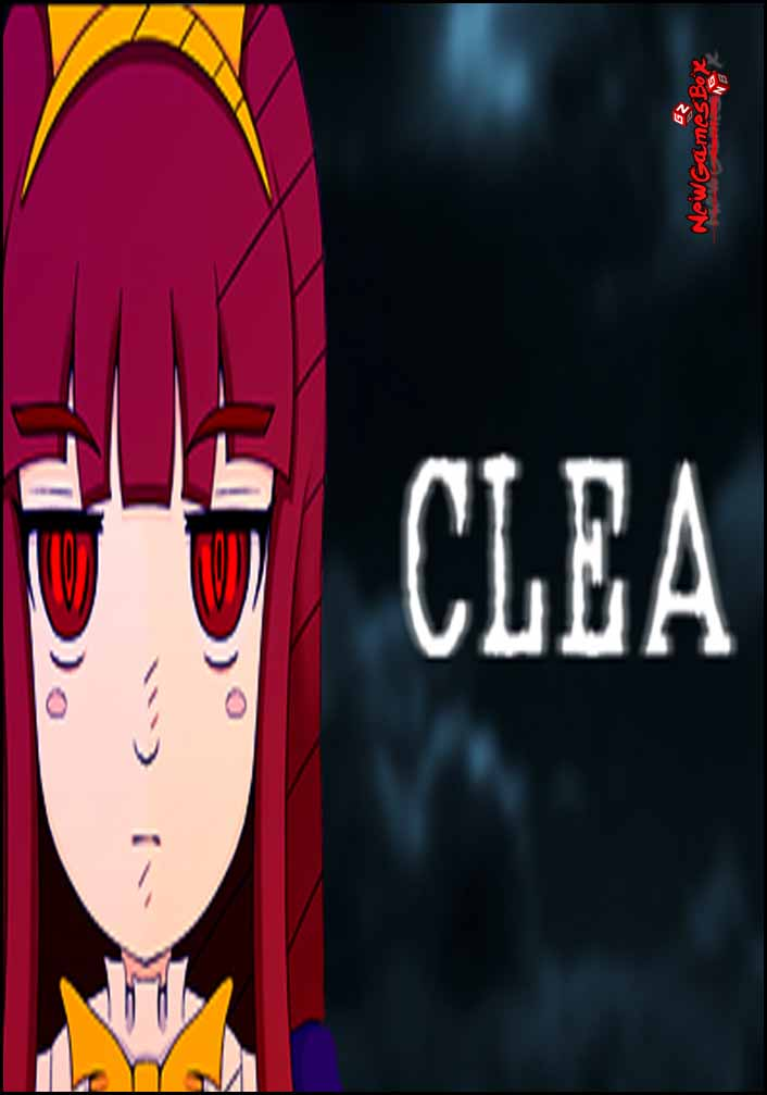 Clea Free Download