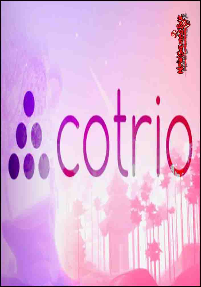 Cotrio Free Download