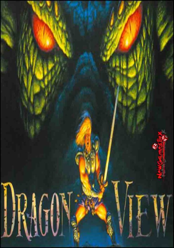 Dragonview Free Download