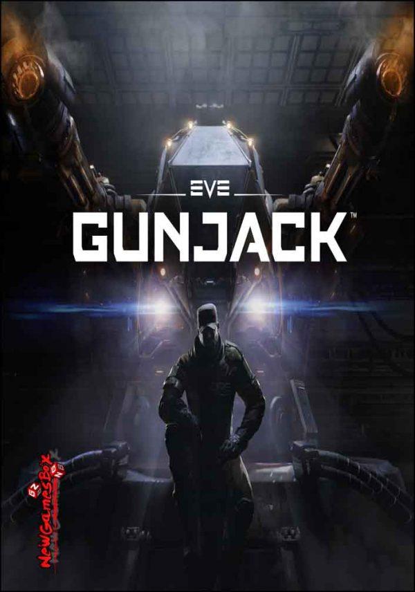 Gunjack Free Download