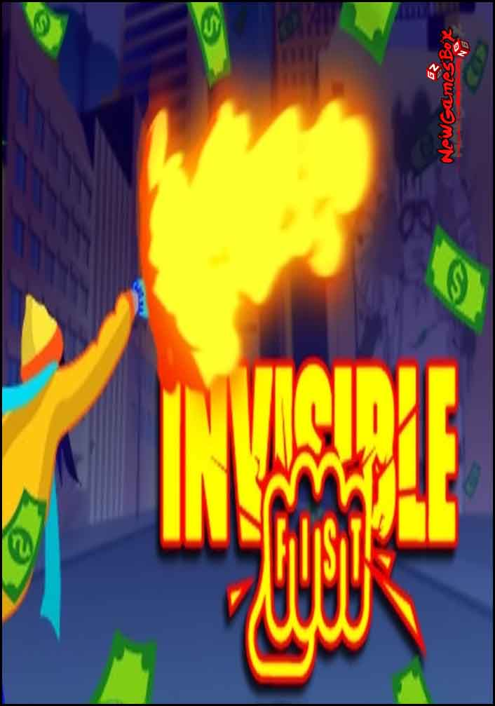 Invisible Fist Late Capitalism Card Game Free Download