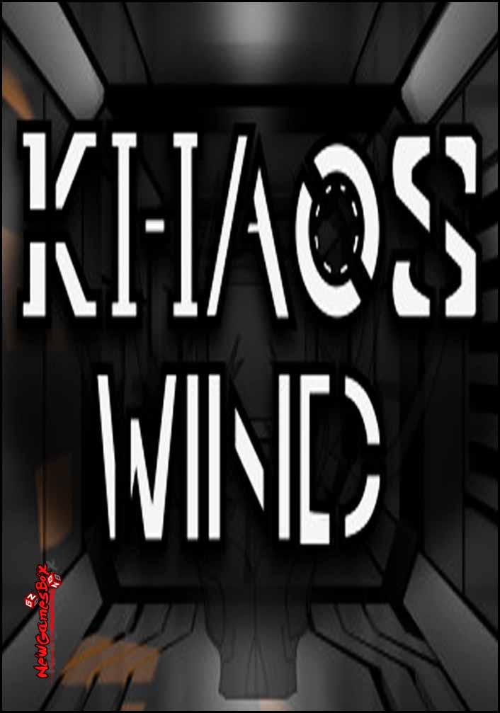 Khaos Wind Free Download