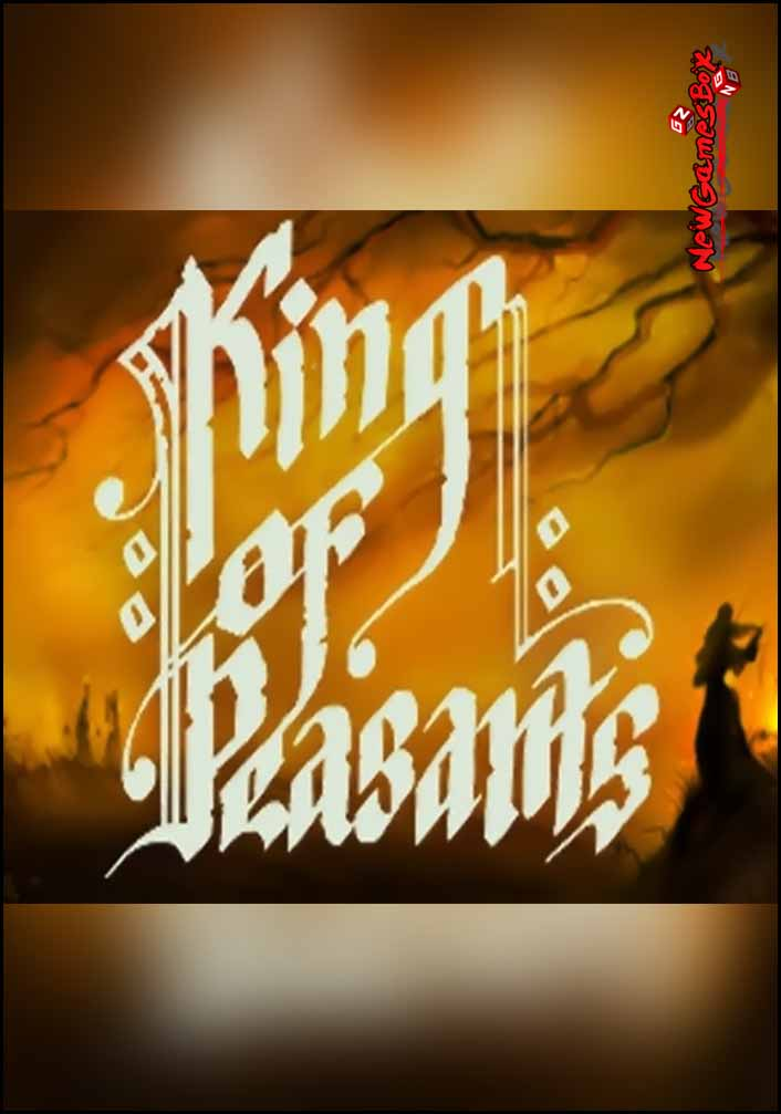King Of Peasants Free Download