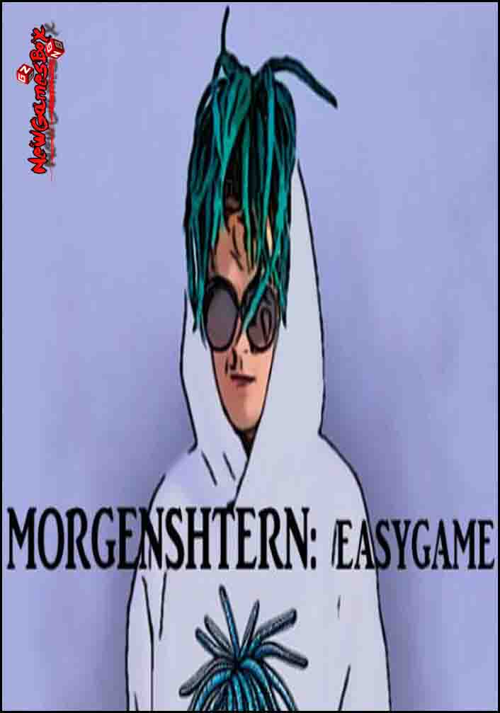 MORGENSHTERN Free Download