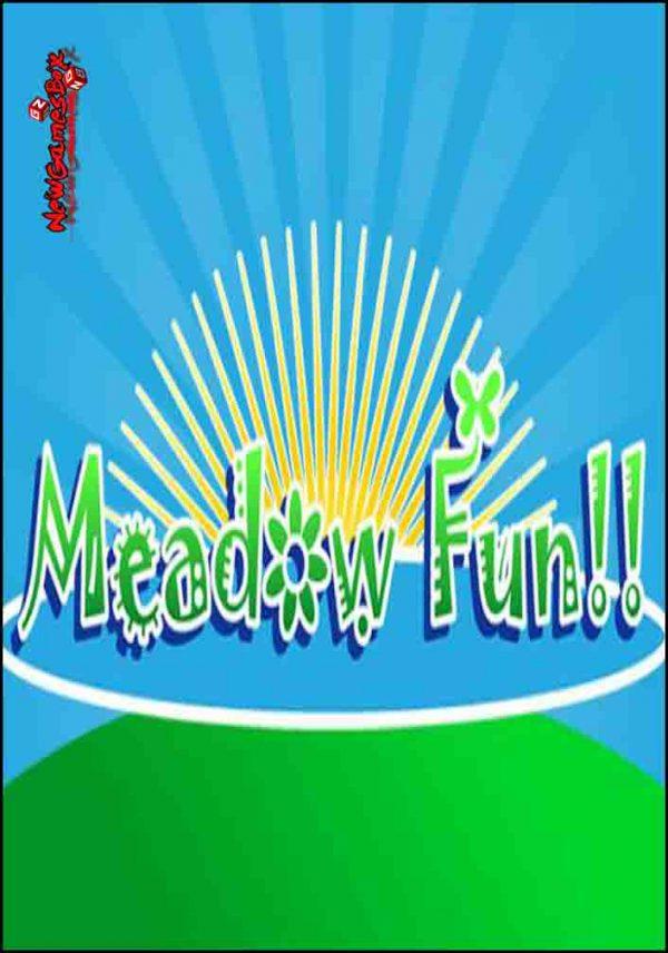Meadow Fun Free Download