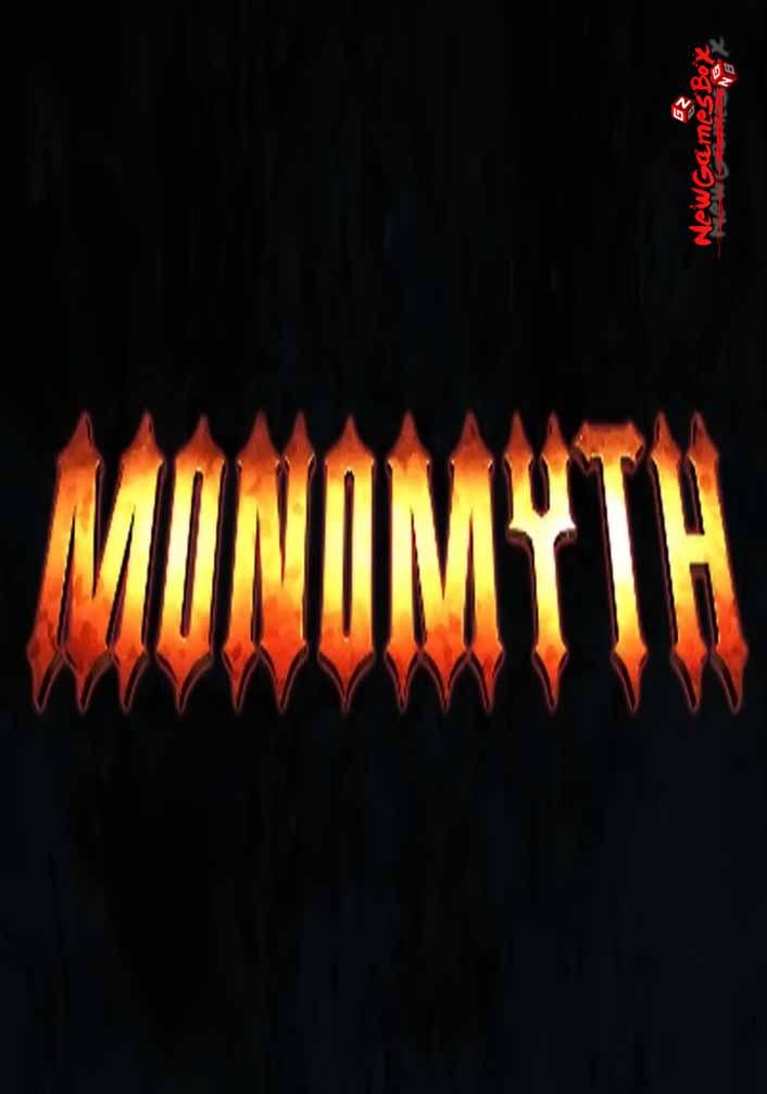 Monomyth Free Download