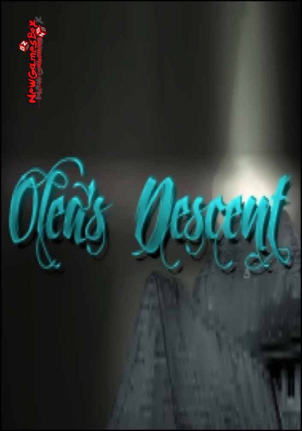 Oleas Descent Free Download