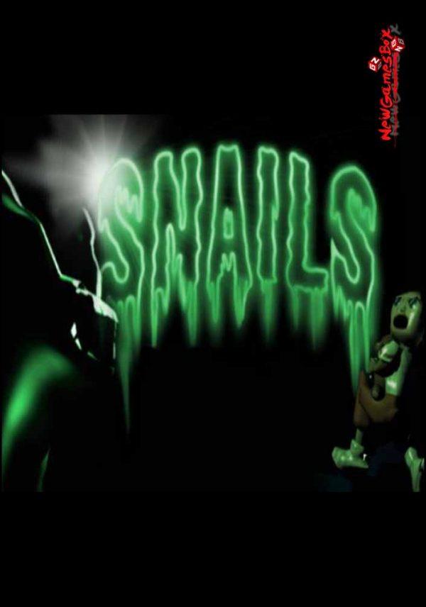 SNAILS Free Download