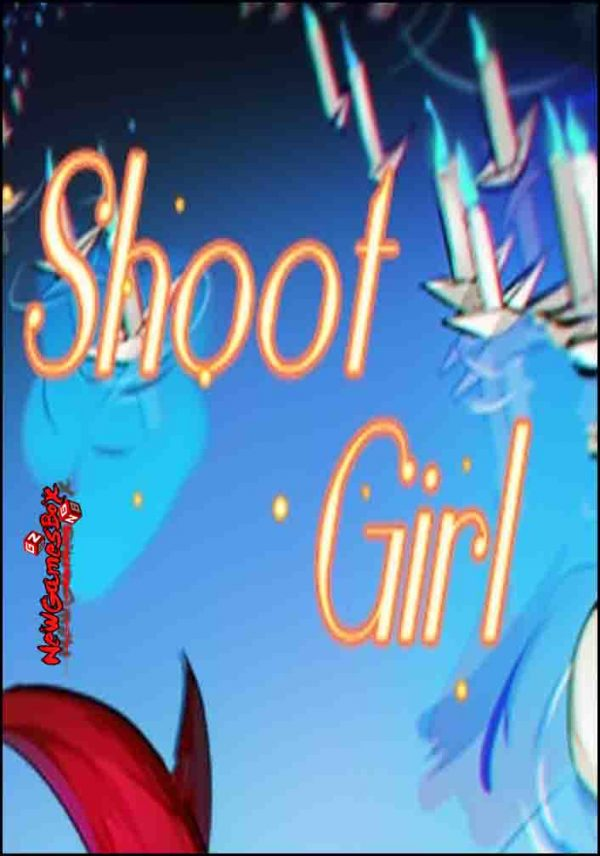 Shoot Girl Free Download