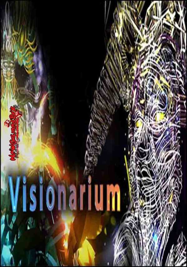 Visionarium Free Download