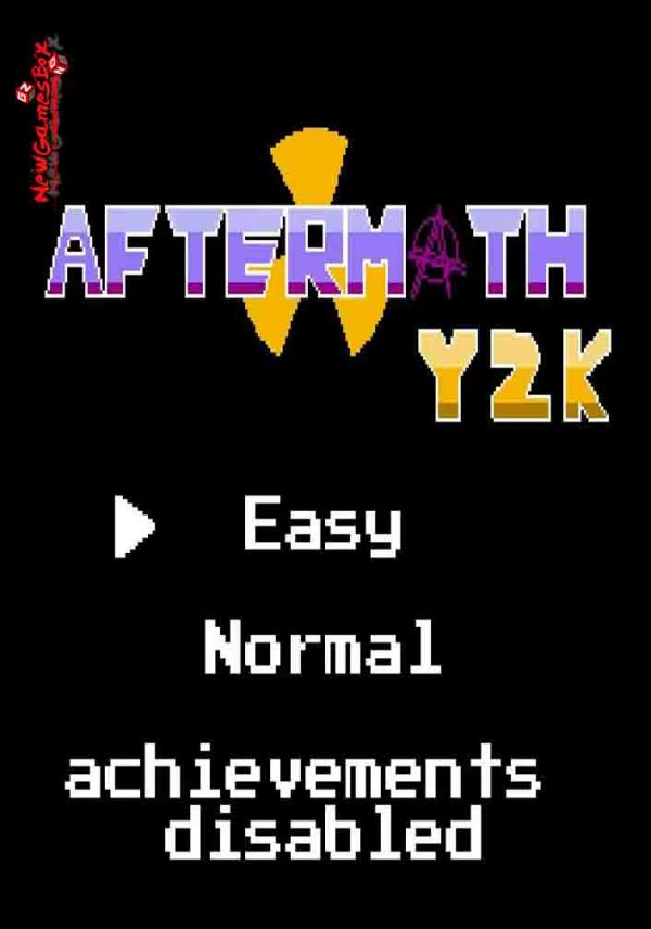 Aftermath Y2K Free Download