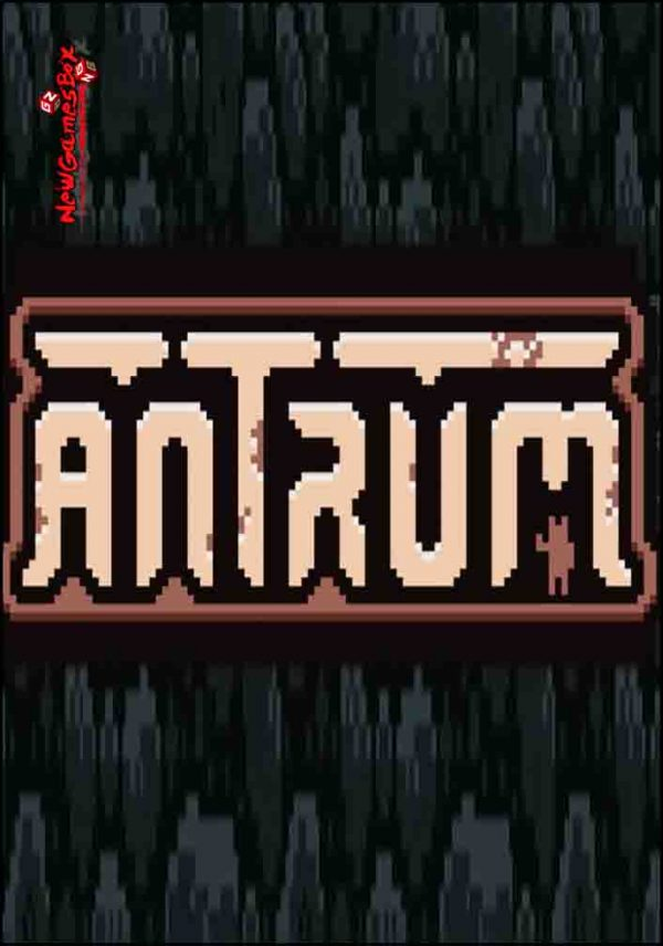 Antrum Free Download