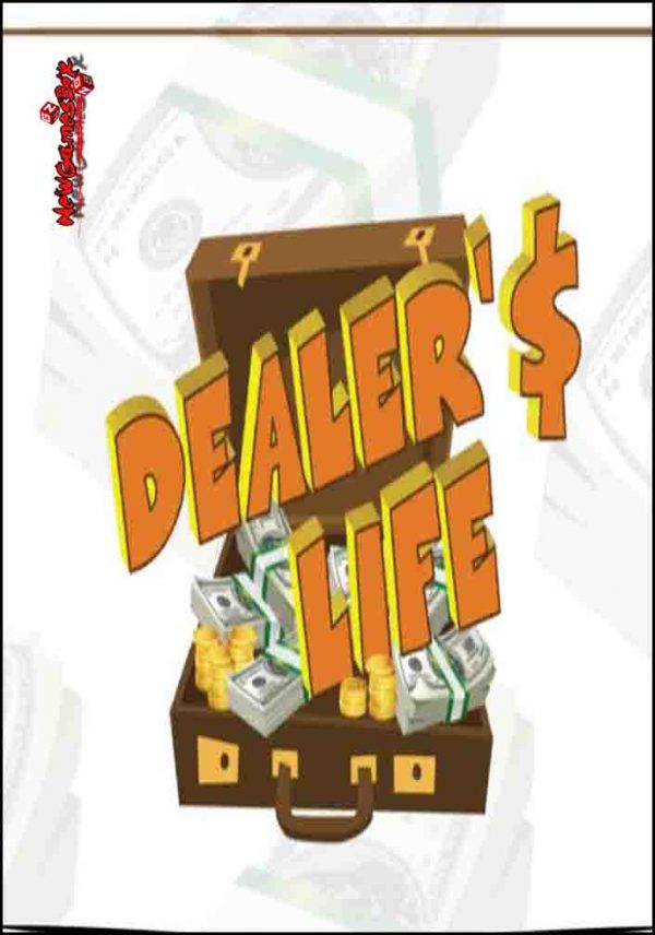 Dealers Life Free Download