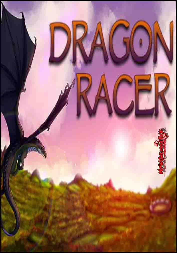 Dragon Racer Free Download