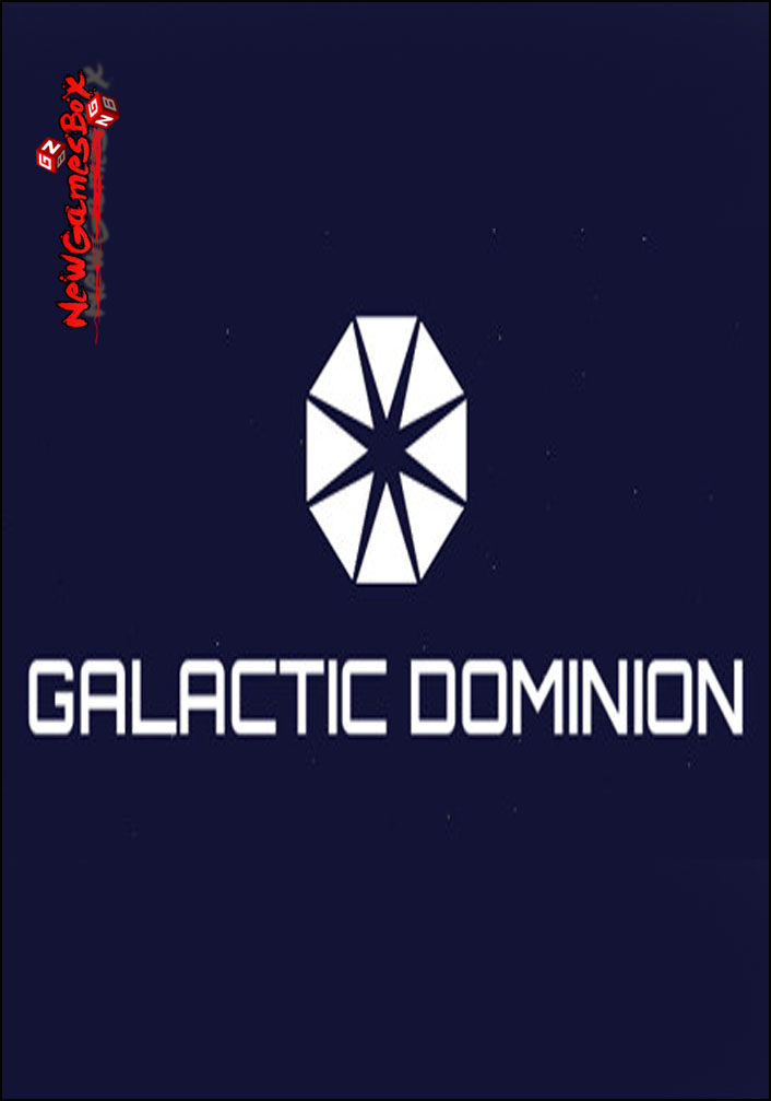 Galactic Dominion Free Download