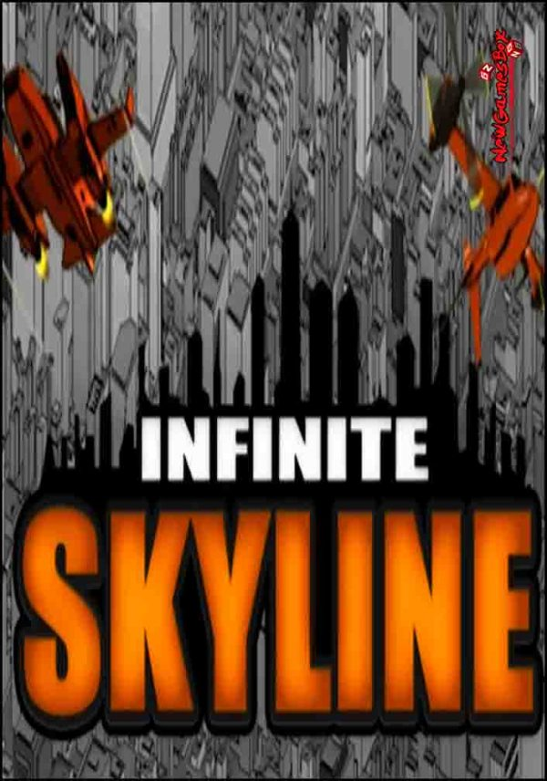 Infinite Skyline Free Download