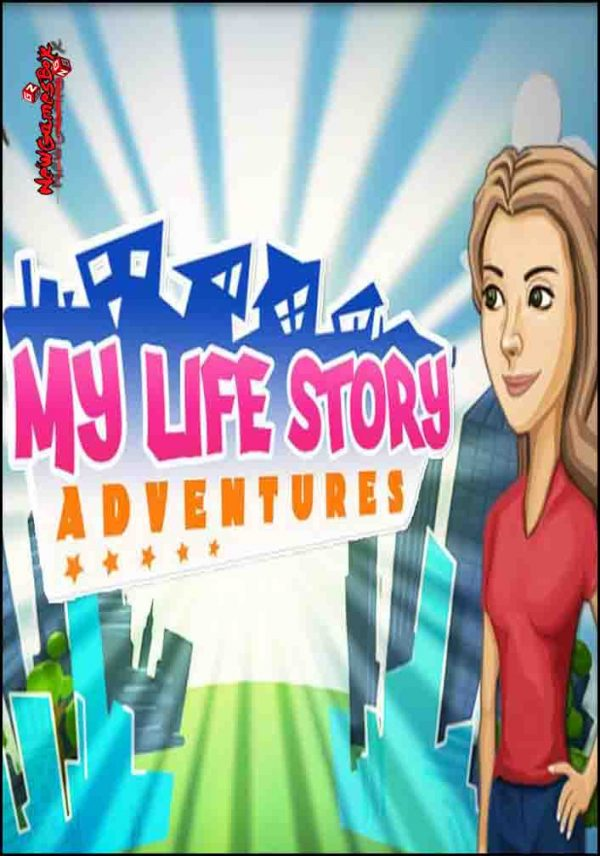My Life Story Adventures Free Download