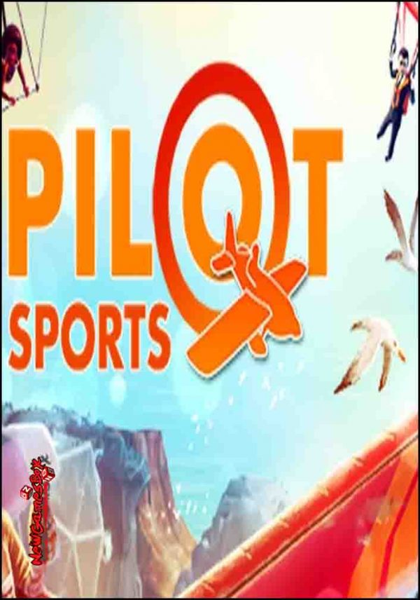 Pilot Sports Free Download