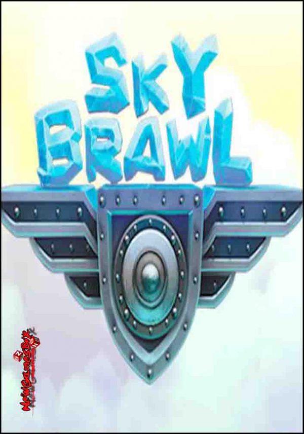 Sky Brawl Free Download
