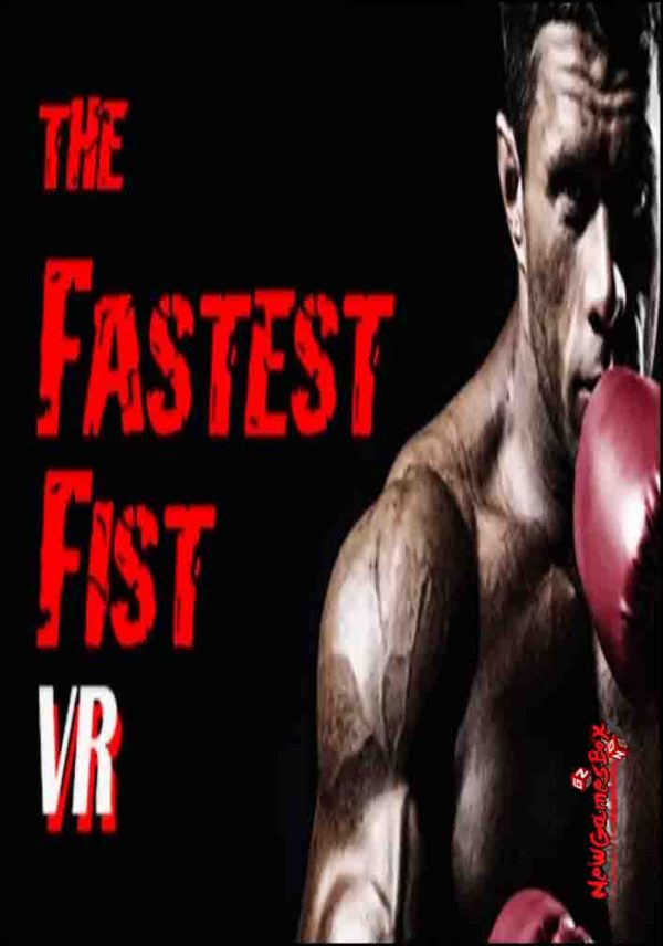 The Fastest Fist Free Download