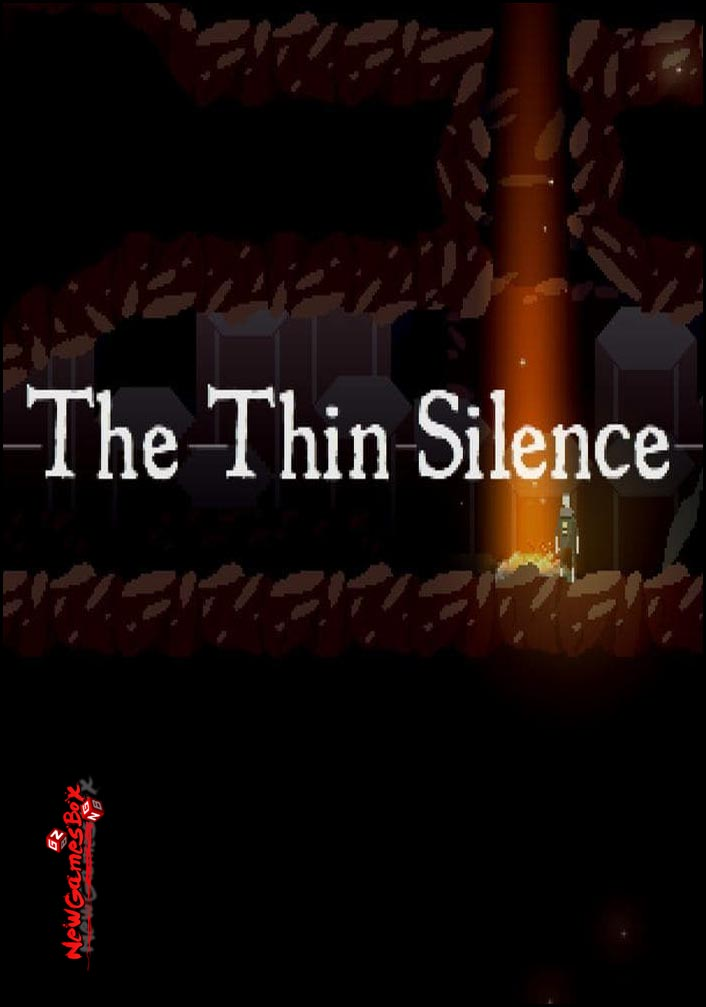The Thin Silence Free Download