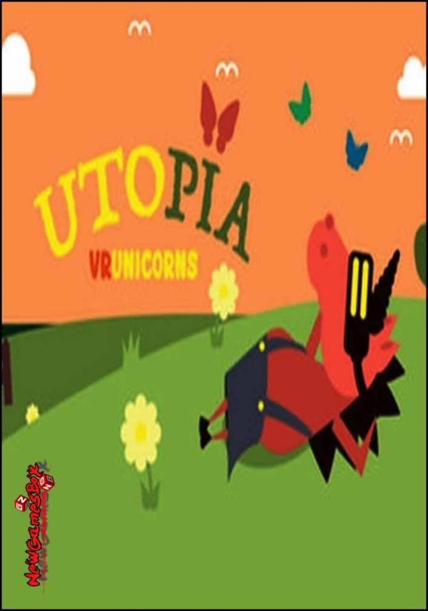 Utopia Free Download