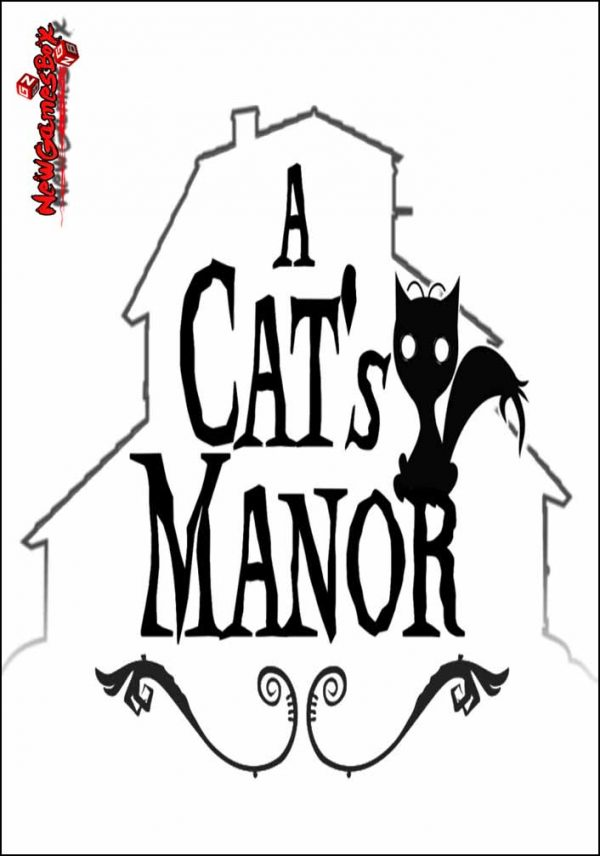 A Cats Manor Free Download