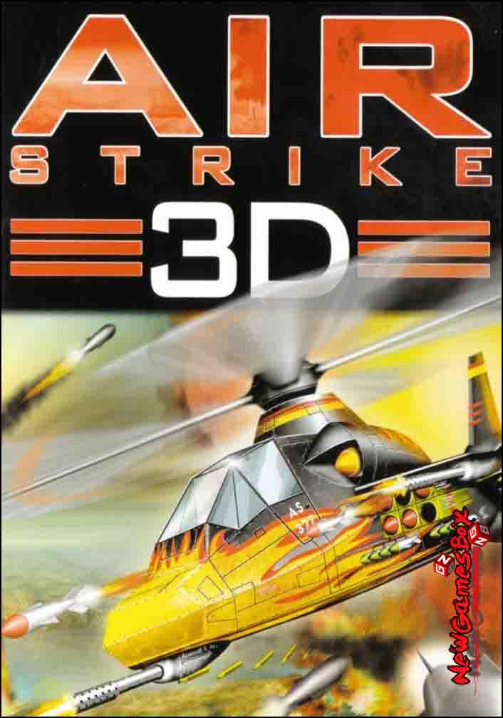 enemy strike game free download