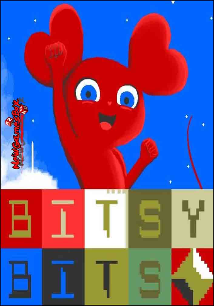 Bitsy Bits Free Download
