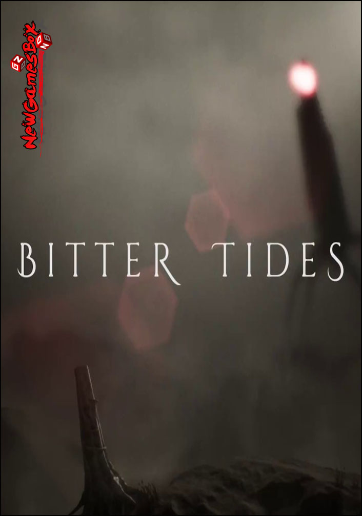 Bitter Tides Free Download