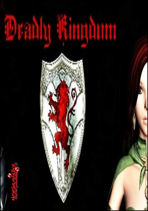 Deadly Kingdom Free Download