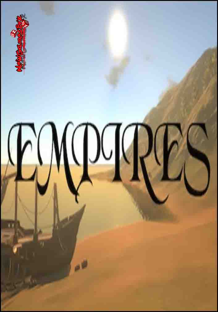 Empires Free Download