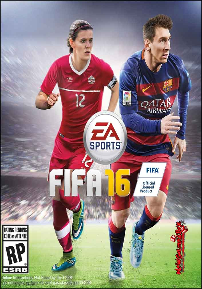 fifa 16 full game free download for pc with crack
