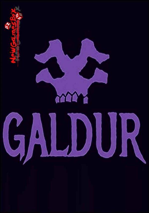 Galdur Free Download