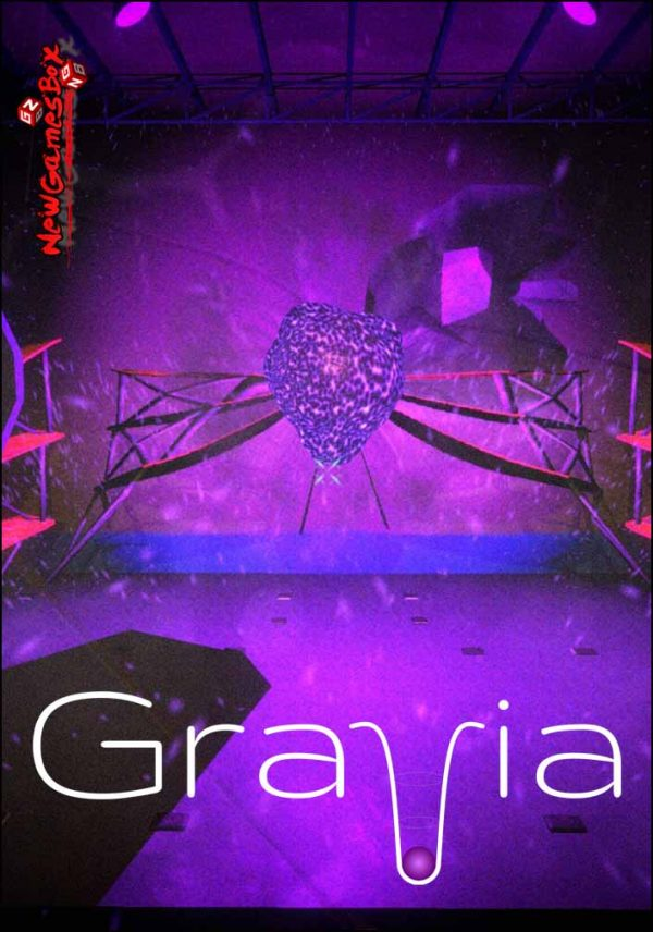 Gravia Free Download