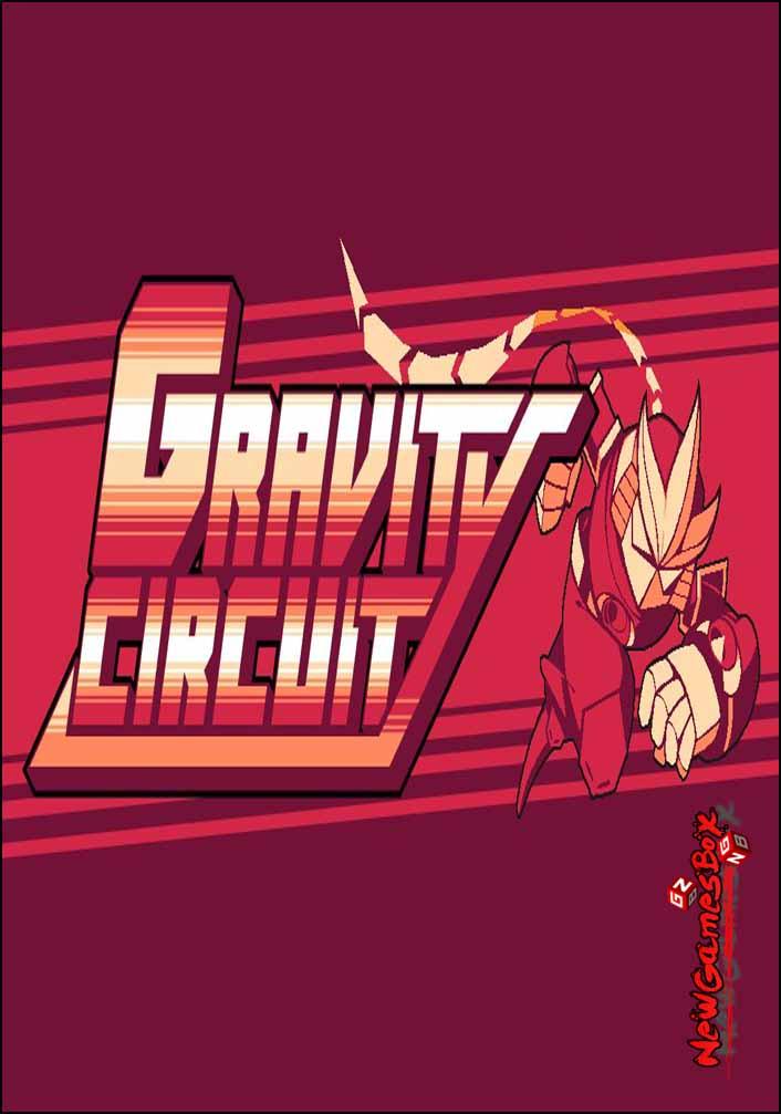 Gravity Circuit Free Download