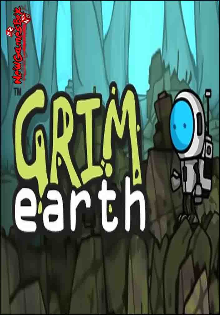 Grim Earth Free Download