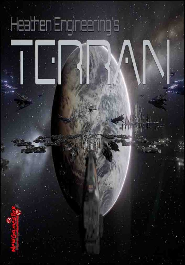 Heathen Engineerings Terran Free Download