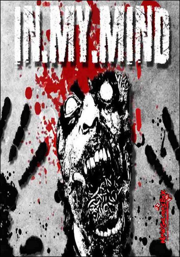 InMyMind Free Download