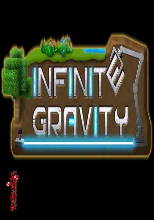 Infinite Gravity Free Download