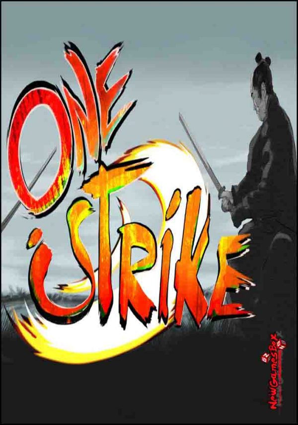 One Strike Free Download