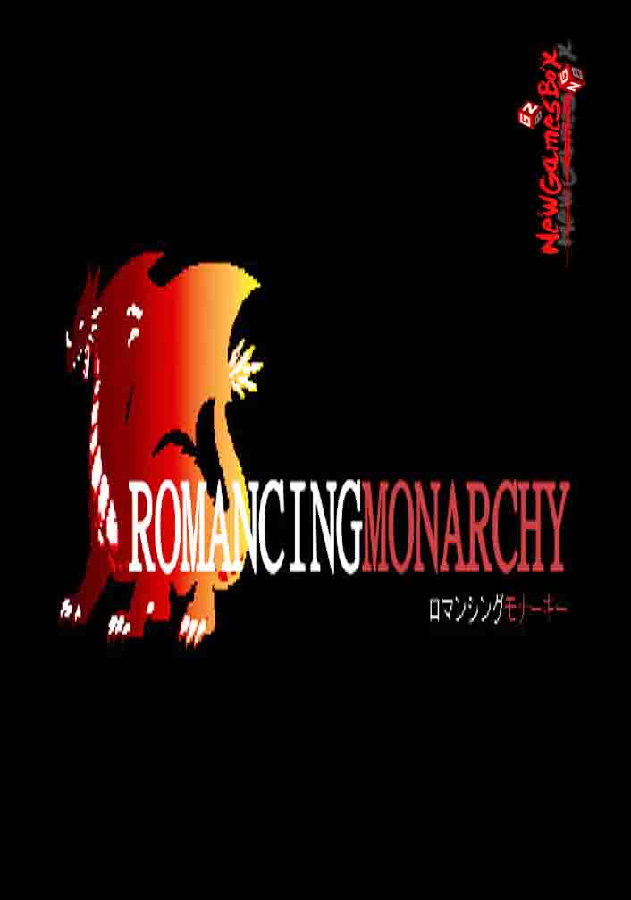 Romancing Monarchy Free Download